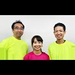 神奈川県理学療法士会イメージ画像